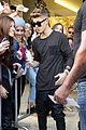 Bieber-previews justin bieber previews one life whats hatnin swap it out 15