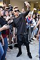 Bieber-previews justin bieber previews one life whats hatnin swap it out 21