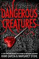 Dangerous-creatures j3 book club dangerous creatures cover reveal 01