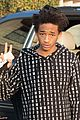 Jaden-gal1 jaden smith lunches with gal pal shops at grove 03