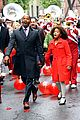 Q-smile quvenzhane wallis all smiles for annie 02