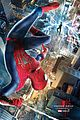 Andrew-posters andrew garfield amazing spider man 2 posters 01