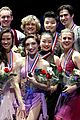 Chock-bates madison chock evan bates us nationals free skate 03