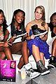 Coco-sweet16 coco jones celebrates her sweet 16 31