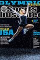 Gracie-si gracie gold si olympic covers 01