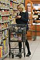 Jena-super1 jena malone gelsons supermarket 08