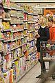 Jena-super1 jena malone gelsons supermarket 11