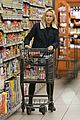 Jena-super1 jena malone gelsons supermarket 12