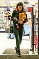 Jenner-rite kylie jenner late night rite aid run 08