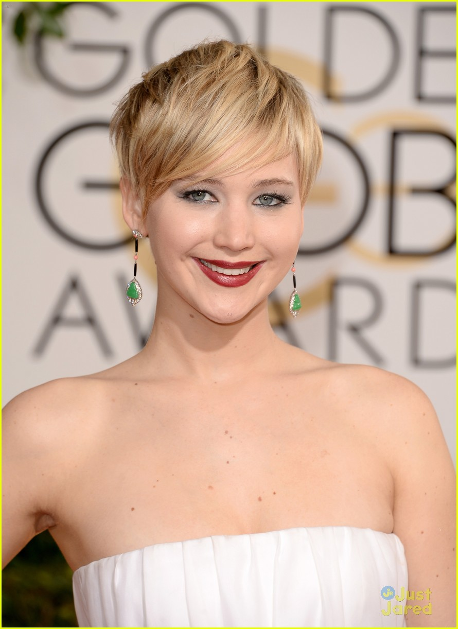 jennifer lawrence golden globe awards 04