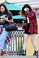 Kylie-plaid kylie jenner plaid shirt prom advice 13