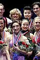 Meryl-charlie-win meryl davis charlie white win nationals 07