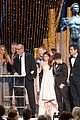 Mf-sagwin nolan gould rico rodriguez modern family wins sag award aubrey anderson emmons 12