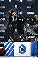 Olympics-speedskate 2014 sochi winter olympics meet speedskate team 15