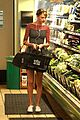 Swift-grocery taylor swift grocery store greens 10