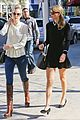 Taylor-bouchon taylor swift bouchon lunch with new friend jaime king 17