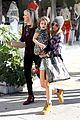 Tisdale-shop ashley tisdale shopping mikayla jennifer 23