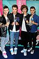 Unionj-dolls union j doll launch 16