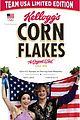 Corn-flakes meryl davis charlie white corn flakes special edition box 03