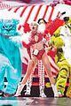 Cyrus-vancouver miley cyrus opens bangerz tour vancouver 05