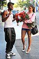 Jordin-roses jason derulo jordin sparks 6000 roses valentines day 02