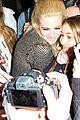 Pixie-shopping pixie lott shopping fun with sister charlie ann 04