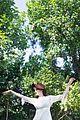 Shai-bust shailene woodley bust feature divergent pic 06