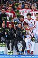 Sochi-medals maddie bowman short track relay womens hockey sochi olympics medal count 05