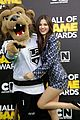 Victoria-hallgame victoria justice hall game awards 14