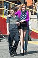 Bella-ryan bella thorne new project ryan ochoa roshon fegan 04
