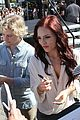 Charlie-extra charlie white extra dwts practice sharna burgess 23
