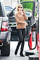 Emma-sandro emma roberts fuels up sandro dinner 18