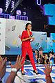 Gomez-weday selena gomez inspiring speech at we day01