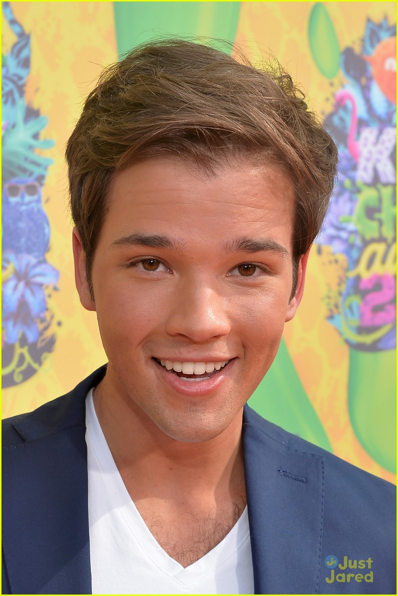 nathan kress quotes quotesgram. Black Bedroom Furniture Sets. Home Design Ideas