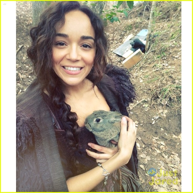 ashley madekwe facebookashley madekwe blog, ashley madekwe instagram, ashley madekwe husband, ashley madekwe salem, ashley madekwe halloween, ashley madekwe net worth, ashley madekwe twitter, ashley madekwe engagement ring, ashley madekwe tituba, ashley madekwe hair, ashley madekwe gif, ashley madekwe tumblr, ashley madekwe imdb, ashley madekwe wedding, ashley madekwe iddo goldberg, ashley madekwe reebok, ashley madekwe choupette, ashley madekwe makeup, ashley madekwe facebook, ashley madekwe house