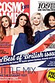 Mix-cosmo little mix cosmo campus covers 01