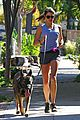 Reed-enzo nikki reed spotted first time since split with paul mcdonald10