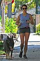 Reed-enzo nikki reed spotted first time since split with paul mcdonald16