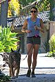 Reed-enzo nikki reed spotted first time since split with paul mcdonald17