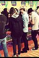 Ross-kcas ross lynch jack griffo karan brar jake short 2014 kcas 06