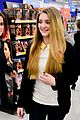 Willow-extra willow shields extra dvd signing 03