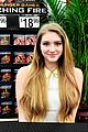 Willow-extra willow shields extra dvd signing 06