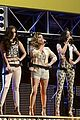 5th-rdmas fifth harmony 2014 radio disney music awards 10