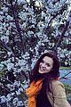 Adelina-soijapan adelina sotnikova shibutanis soi japan pics 01