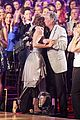 Amy-contemp derek hough amy purdy contemp dwts pics 05