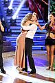 Amy-latin amy purdy injury update rumba pics dwts 01