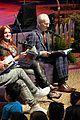 Ariel-book ariel winter give book get book 06