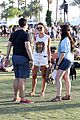 Camilla-ire camilla belle ireland baldwin blend in coachella 2014 05