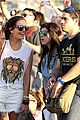 Camilla-ire camilla belle ireland baldwin blend in coachella 2014 13