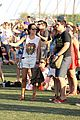 Camilla-ire camilla belle ireland baldwin blend in coachella 2014 22
